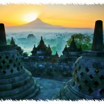 06. Borobudur