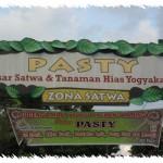 08. Plant & Animal Market