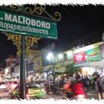 09. Malioboro